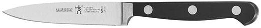 Henckels International Paring Knife - best kitchen paring knives