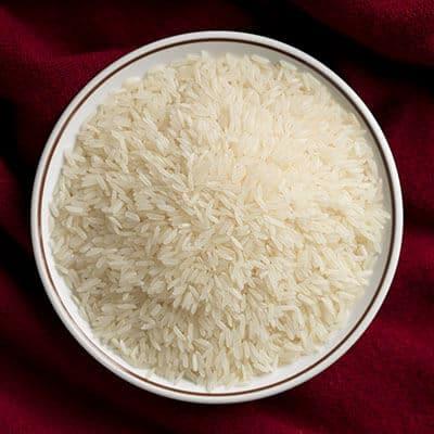 jasmine rice vs basmati rice which is healthier