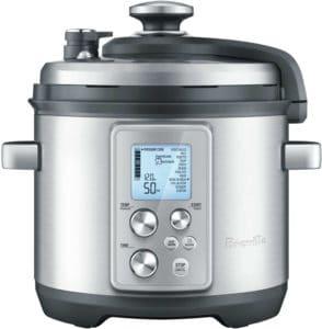Breville-BPR700BSS-fast-slow-pro-cooker-9-1