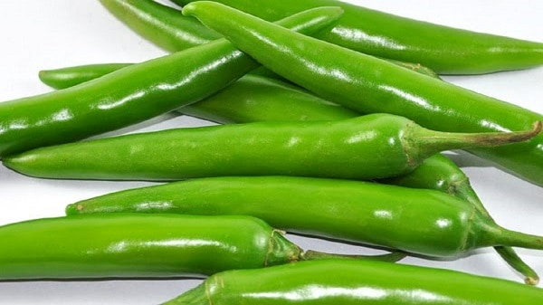 Can you freeze chilli