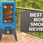 Best Pit Boss Smoker Reviews