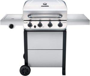 best grills under 300