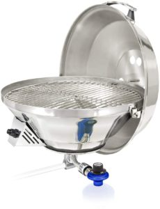 Magma Products Propane Portable oven