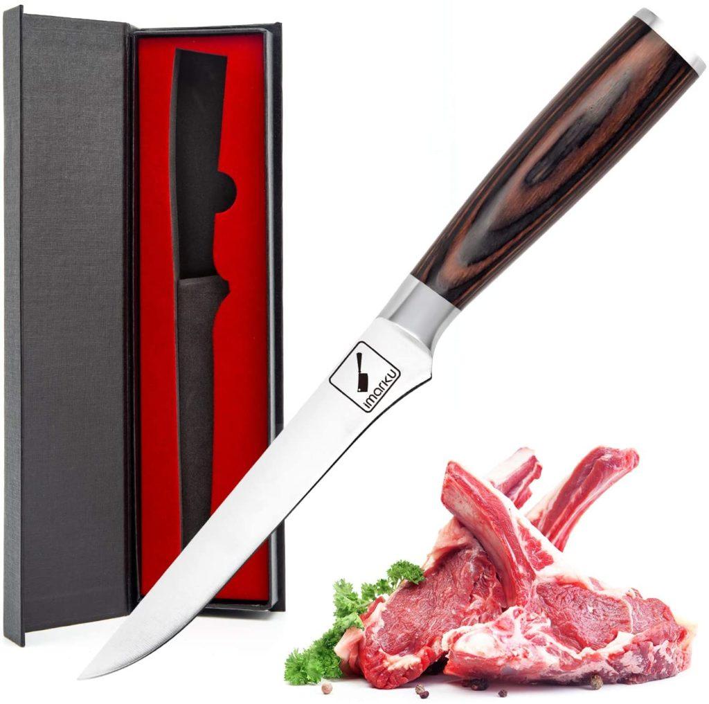 best boning knife reviews