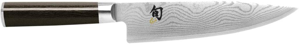 Shun DM0706 Knife